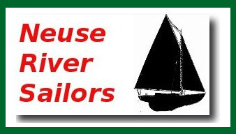 Neuse River Sailors Logo
